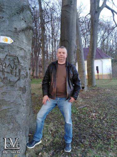 Zoltán.77 társkereső