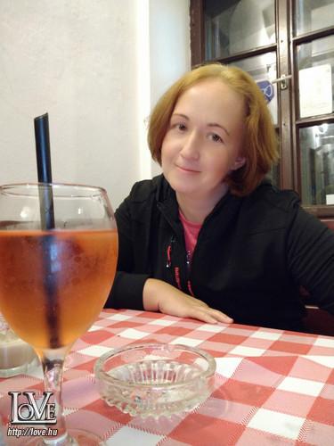 Mosolyka83 társkereső