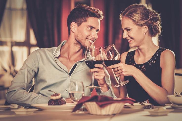 a randevú visszaélés formái