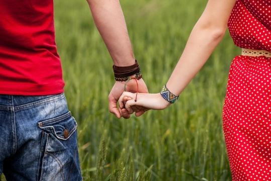 Családi srác randevúk idézetek