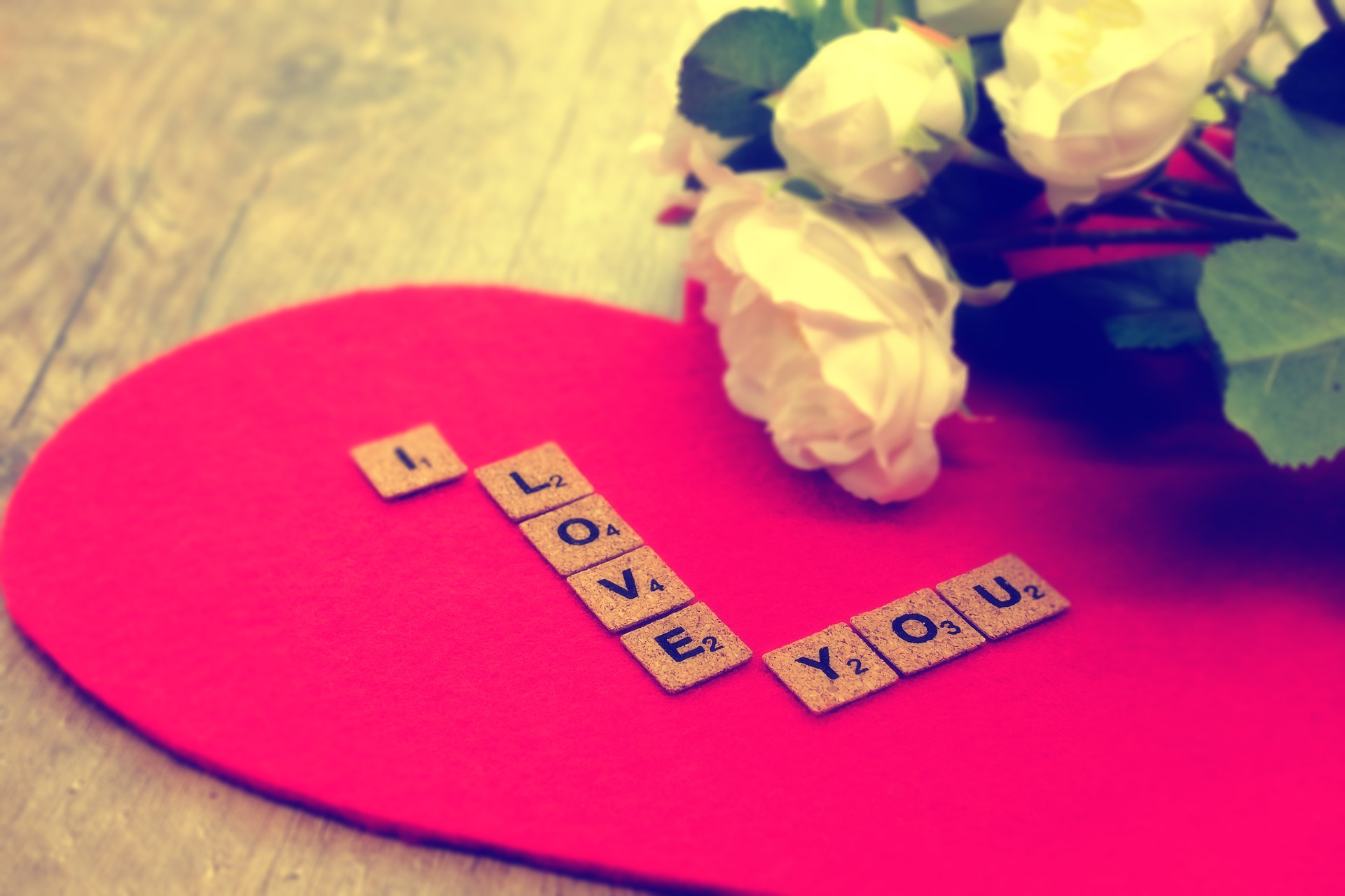 Valentin-napi társkereső tippeket