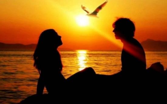 társkereső oldalak az igaz szerelem számára legjobb értékelések társkereső oldalak számára
